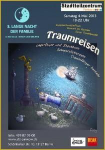 Lange_Nacht_2013
