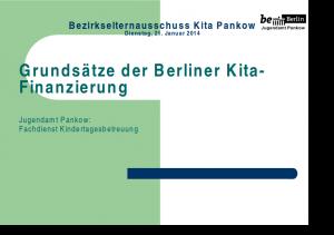 Bezirkselternausschuss-Kita-Pankow_Finanzierung